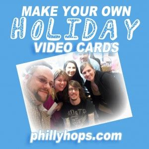 make your own graphics card team buildingi make your own diy greeting card