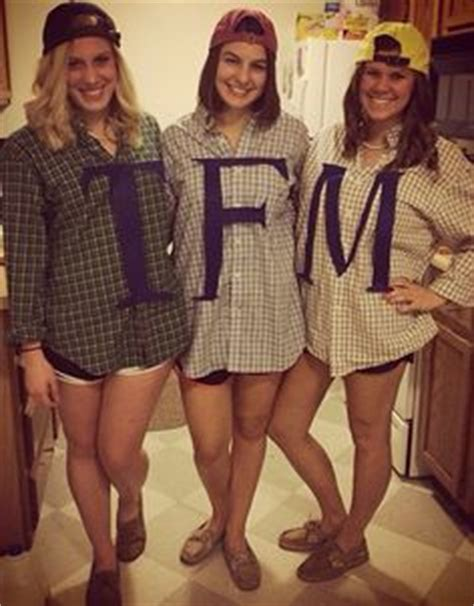 party themes tfm party on pinterest abc party social themes and jungle