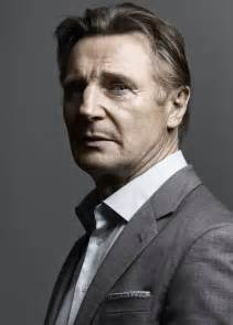 Liam Nissan Picture Of Liam Neeson