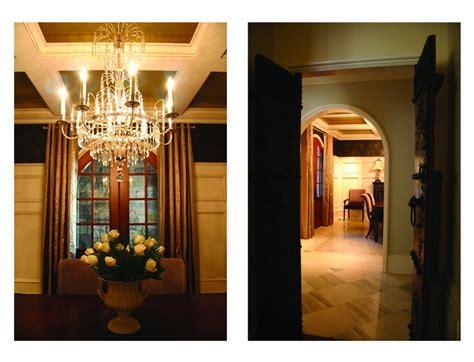design lines ltd award winning interior design