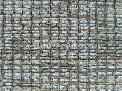 fabric upholstery uk ross fabrics caledonian patterned sr 15273 fennel