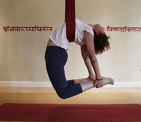 libro nasty galaxy 191 quieres saber para qu 233 se usa la hamaca en el yoga a 233 reo unnata 174 yoga en red
