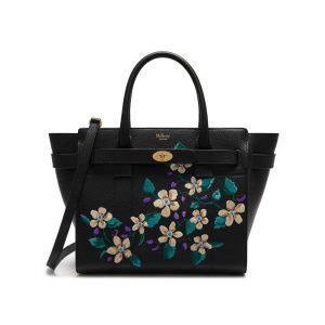 Win A Mulberry Bag And 300 Worth Of Products by Mulberry Bag Price List Reference Guide Spotted Fashion