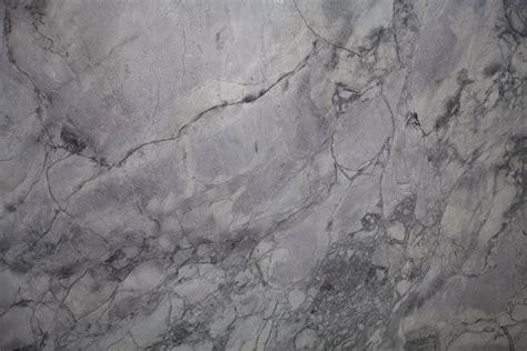 Vermont White Granite Countertop by Vermont White Granite Countertops Fabricators And Installers