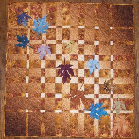 lighted blanket table runner 24 best autumn decor images on autumn leaves