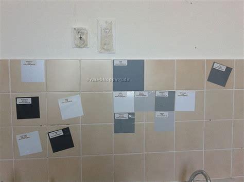 gro 223 artig badezimmer fliesen 220 berkleben meine neuen - Fliesen Mit Bild