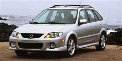mazda protege5 accessories 2003 mazda protege5 parts and accessories automotive