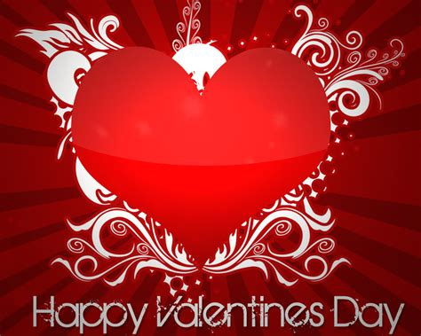 valentines for the best blues for valentine s day the radio