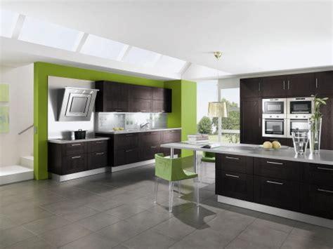 alno kitchen cabinets contemporary kitchen cabinet designs from alno