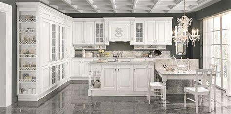 cucine in stile provenzale cucine provenzali moderne in stile shabby chic e country