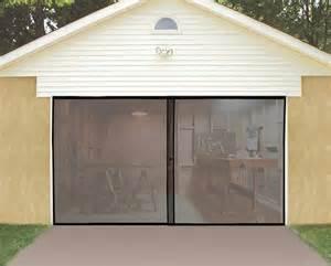 garage screen door colonialmedical