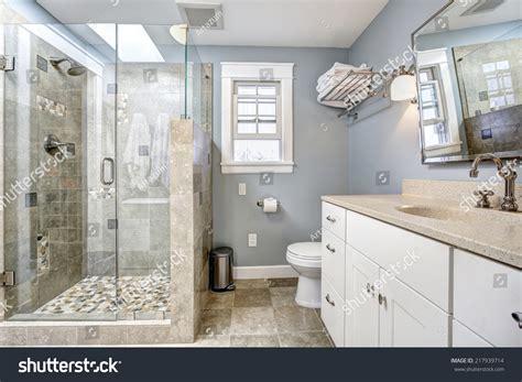 best 20 blue bathroom interior themes orchidlagoon com magnificent 40 blue bathroom interior inspiration design