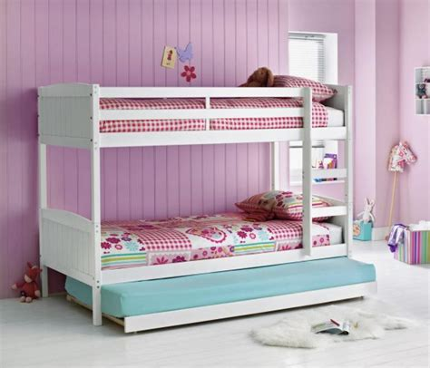 low bunk beds for kids bedroom alurring low height bunk beds as the best choice