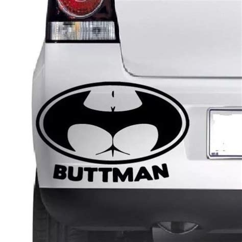 Batman Japan Logo 1 the 25 best jdm logo ideas on jdm stickers