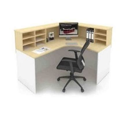 Front Desk Table by Office Reception Front Desk Table O End 12 11 2018 3 15 Pm