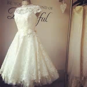 50 s style wedding dresses bridal style 50s style wedding dresses
