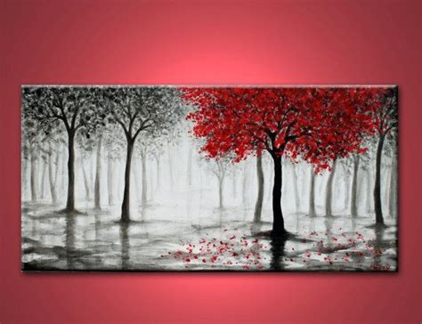 modern painting ideas 20 easy abstract painting ideas