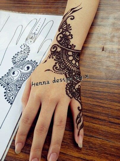 henna tattoo amsterdam west tattoos on szukaj w tattoos henna