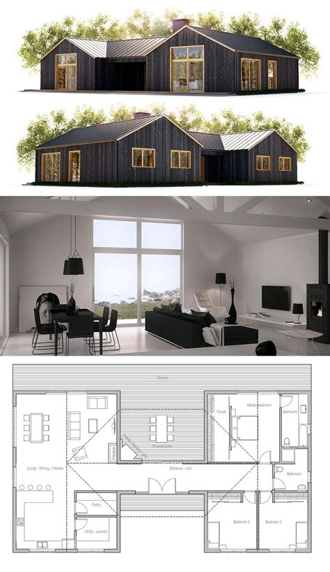 house layout ideas best 25 building materials ideas on