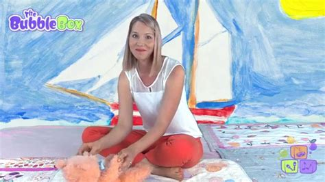 row row your boat lesson plan row row row your boat free music activities for babies