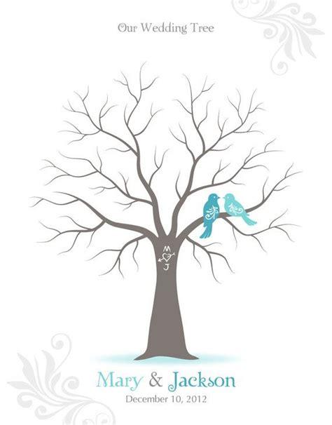 tree wedding 25 best ideas about wedding trees on hochzeit