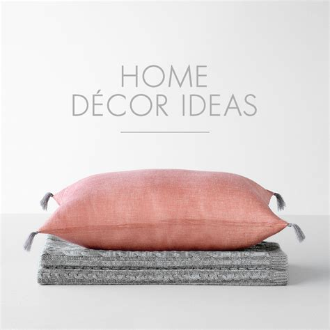 woolworths home decor woolworths home decor 28 images sponsored post treats