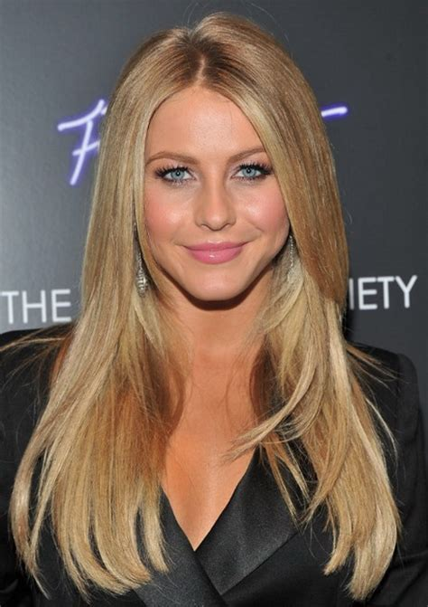 hairstyles for thick dirty hair long graduated layered haircut