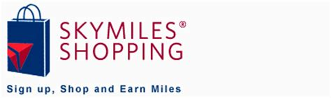 using macy s gift cards to earn bonus delta skymiles - Use Skymiles For Gift Cards
