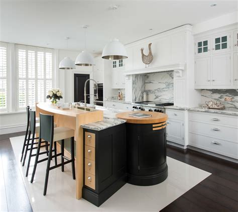 kitchen harrogate town house shabby chic style kitchen yorkshire and the humber by the