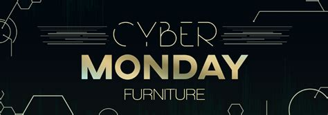 cyber monday couch party in my dorm view topic cyber monday furniture