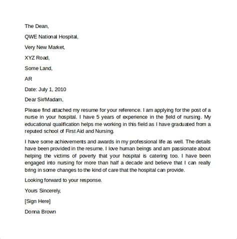 who do you direct a cover letter to sle cover letter i 485 sncedirect web fc2