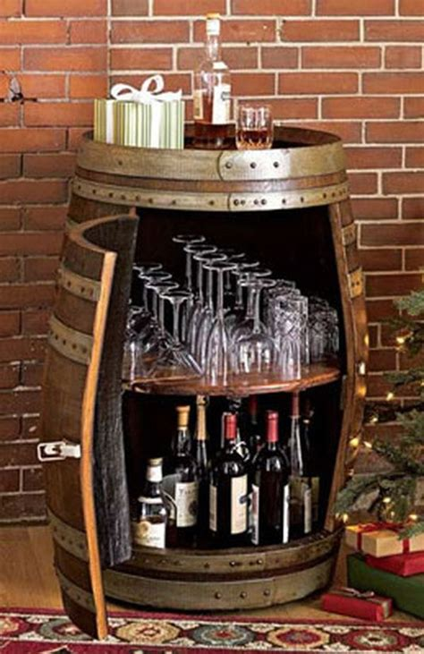 cool liquor cabinet for home studio design gallery
