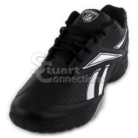 football officiating shoes stuart connections inc