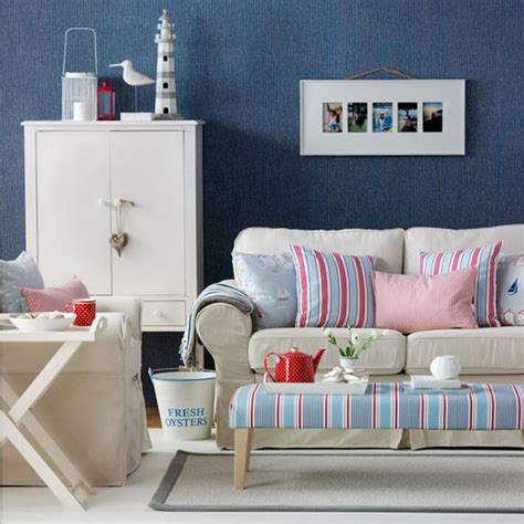 Tesco Living Room Furniture by Budget Friendly Sofas From Tesco Direct