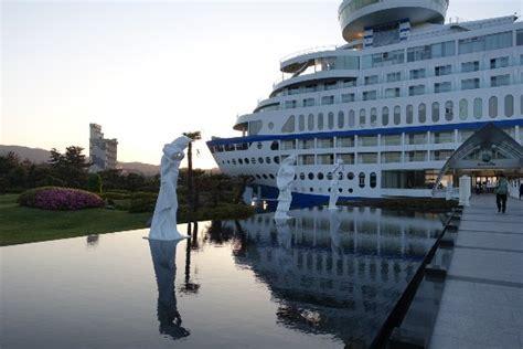 resort cruise sun cruise resort bewertungen fotos preisvergleich