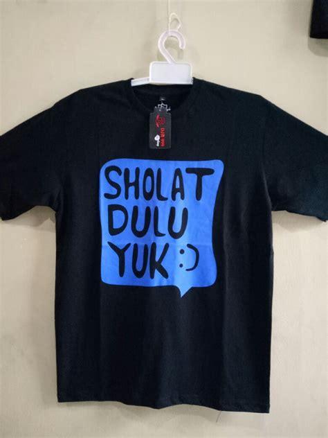 Kaos Distro Batik 09 D 90 grosiran kaos distro muslim bandung dewasa rp 25 000 baju3500