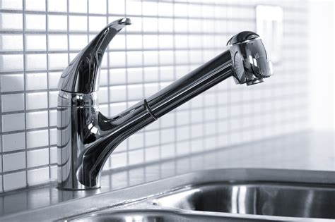 best selling kitchen faucets best kitchen faucet reviews 2017 top taps brands