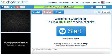 chatrandom for android live chat rooms living room