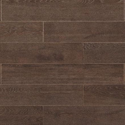ragno cambridge oak black color body porcelain wood look floor and wall tile wood look tile