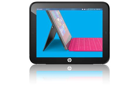 Hp Microsoft Surface hp microsoft surface is expensive and uncompetitive
