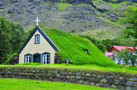 Farmhouse Design by Hof Iceland Hotelroomsearch Net