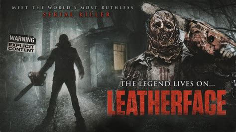 film releases 2017 uk watch leatherface 2017 free on 123movies net