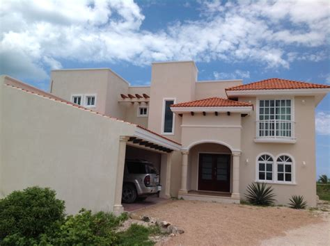 house for sale sisal yucatan sisal beachfront home for sale owner motivated