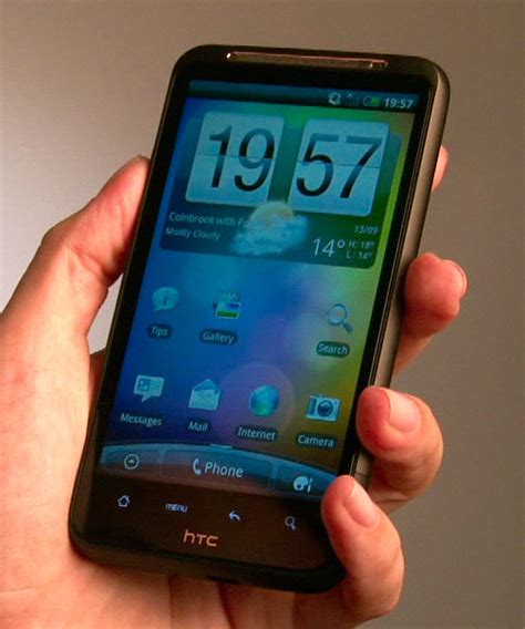 android themes htc desire htc also launches the desire hd and desire z android 2 2