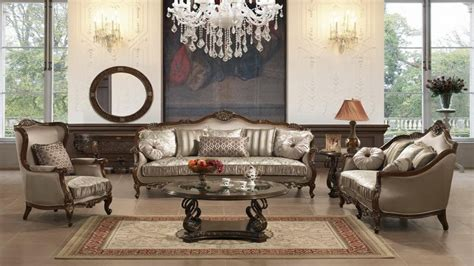 living room furniture collection victorian living room furniture make a step further