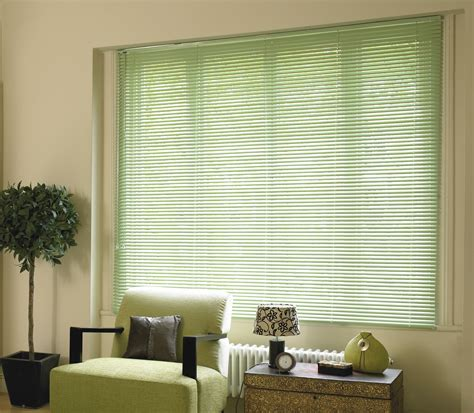 bedroom curtain ideas with blinds coffee tables bedroom curtain ideas with photos bedroom
