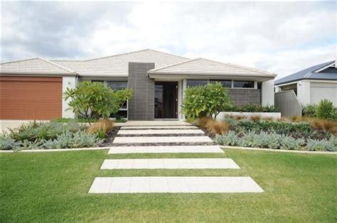 backyard ideas perth harveyjenkin landscapes perth modern west australian