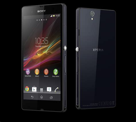 z for android sony xperia z gets android 4 3 10 4 c 0 814 on t mobile us doi toshin