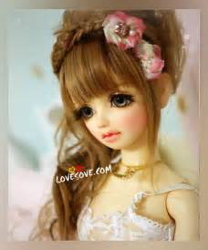 Princess Barbie Doll Wallpapers Lovesove