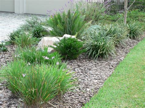 Low Maintenance Gardens Ideas Low Maintenance Landscaping Florida Design And Ideas